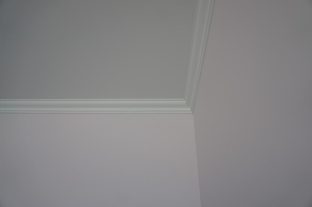Faux plafond pvc salle de bain prix de la renovation au m2 for Prix renovation salle de bain au m2